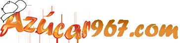 Estereo Azucar Zacapa 96.7 FM