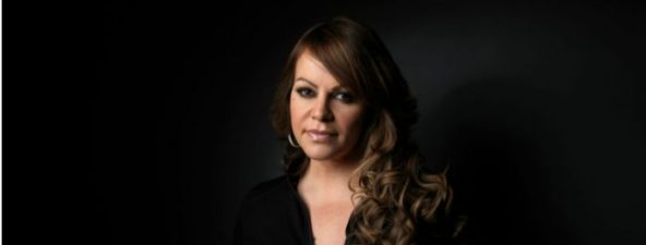 Jenni Rivera sigue viva… En Instagram