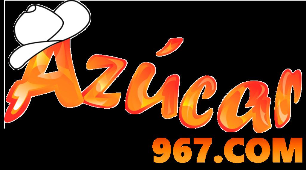 Estereo Azucar 96.7 FM