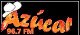 Azucar 96.7 FM